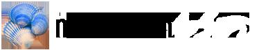 Midden logo